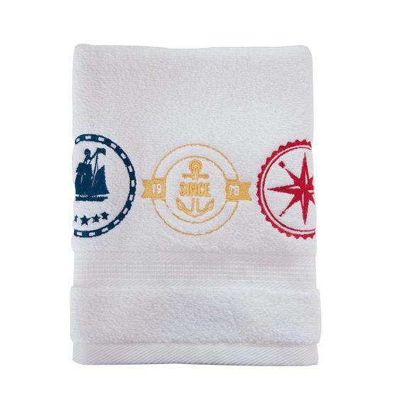 Toalha-de-lavabo-Since-nautica