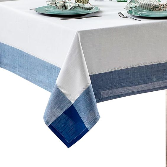 toalha-de-mesa-chamonix-Sultan-Azul