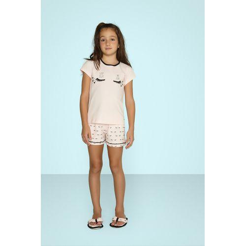 Pijama feminino 4101