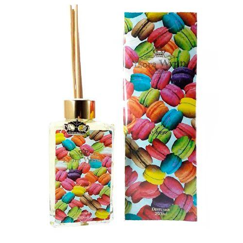 Difusor-de-aromas-Sucre