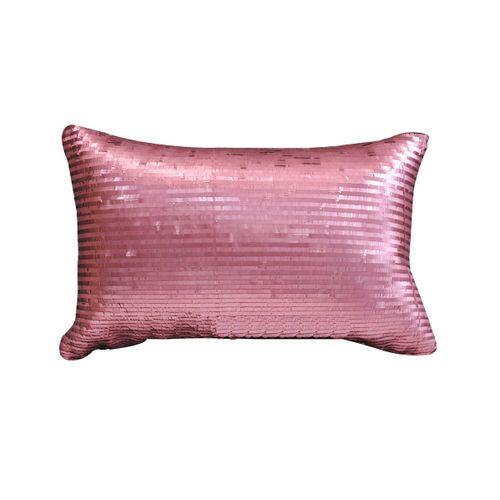 Almofada-Paete-Rosa