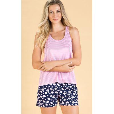 Pijama feminino 4005