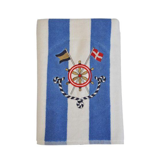 Toalha-de-Banho-Nautica-Ancora-2