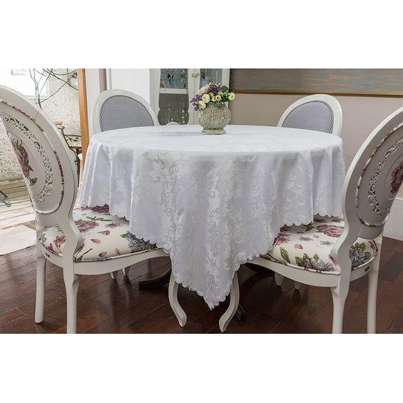 toalha-de-mesa-Jade-Branca