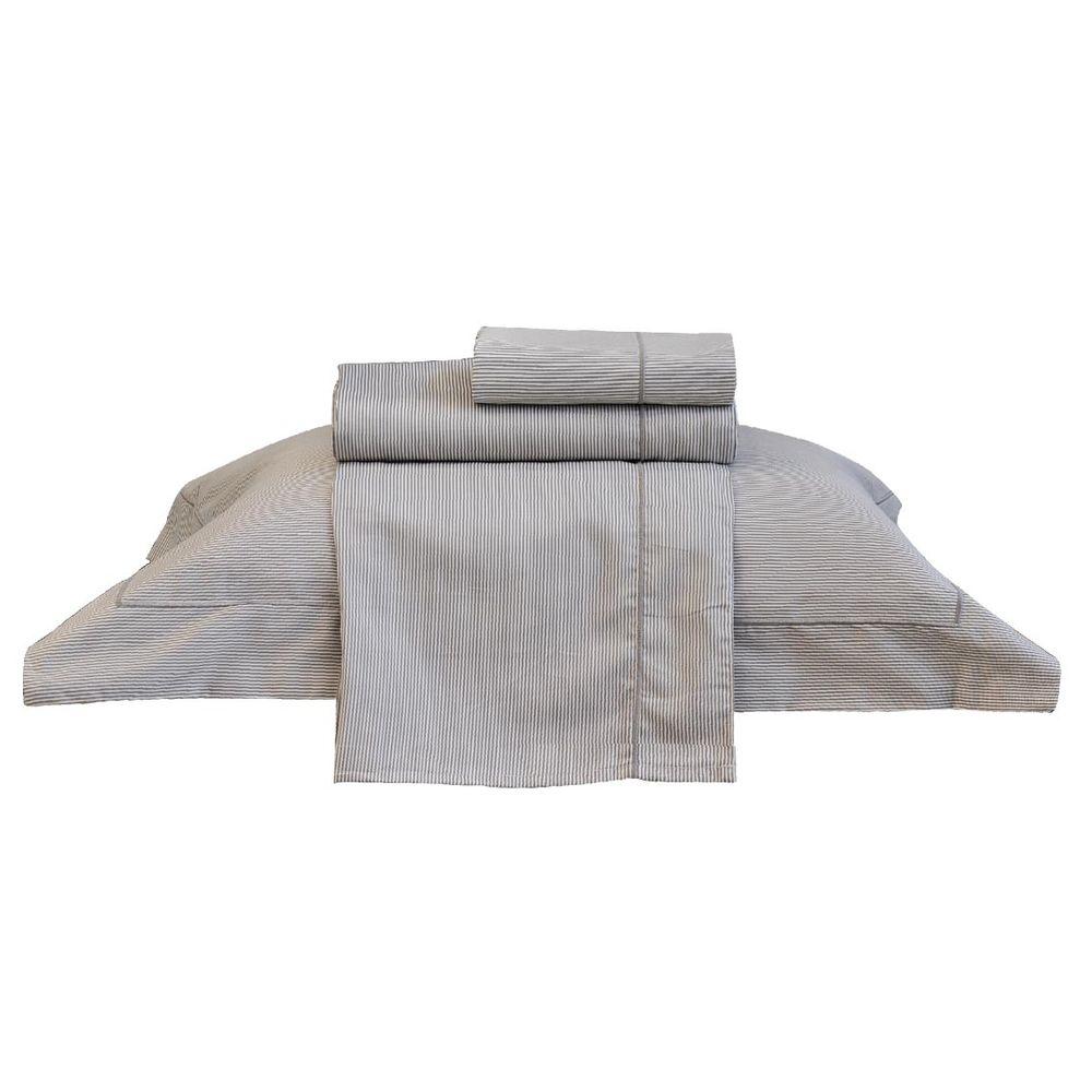 jogo-de-lencol-Natural-Compose