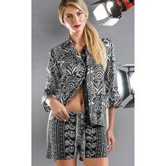 8536-cardigan-com-shorts