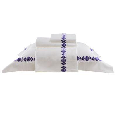 70e6d31656 King Cama - Jogo de lençol – MaleneEnxovais - Mobile
