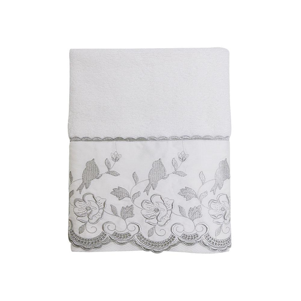 Toalha-de-lavabo-Passaros