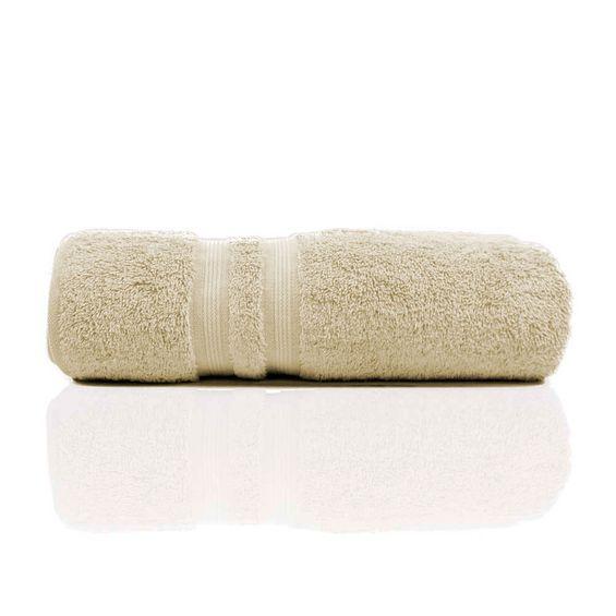 toalha-de-banho-algodao-egipcio-cor-1181