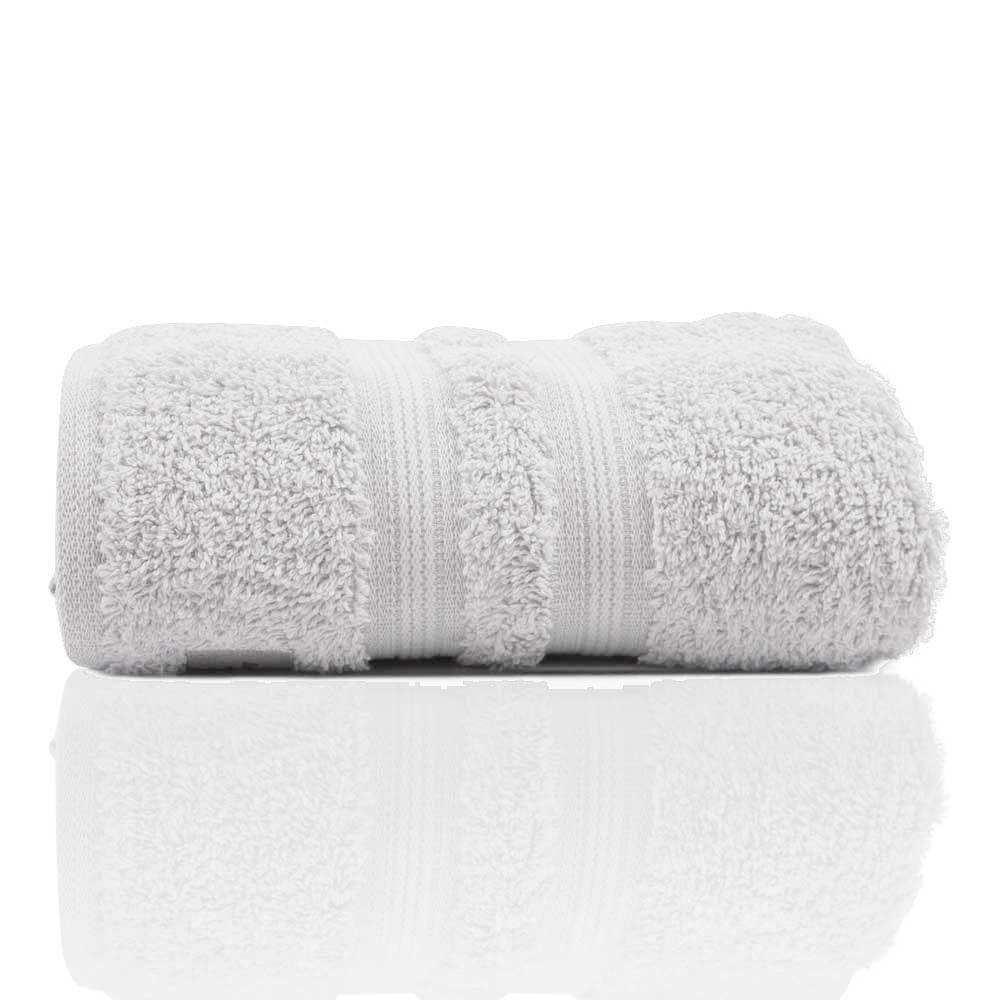 Toalha-de-rosto-algodao-egipcio-Branca
