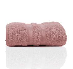 Toalha-de-rosto-algodao-egipcio-rosa-1634