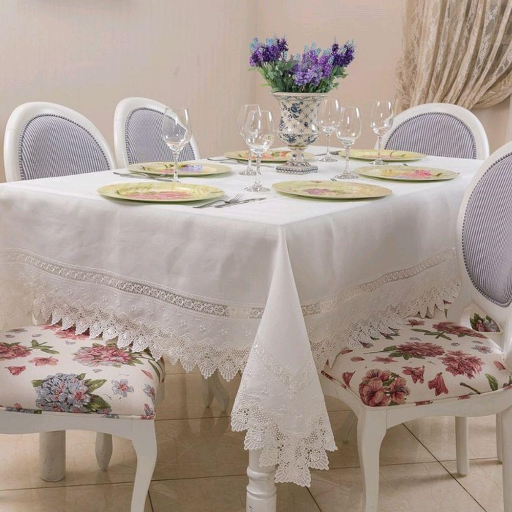 Toalha-de-mesa-bordada-Argivai-Roma