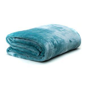 Cobertor-microfibra-300-g---Nile-Blue