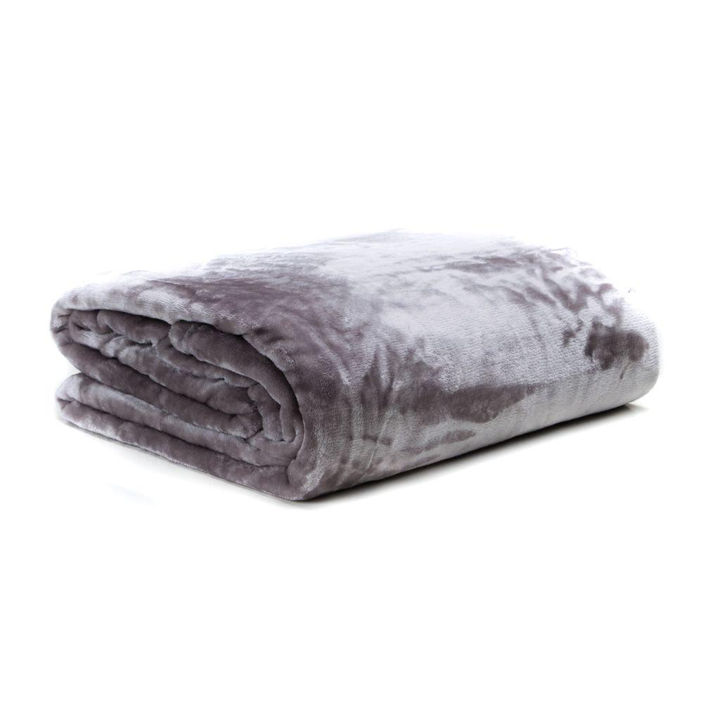 Cobertor-microfibra-300-g---Dove