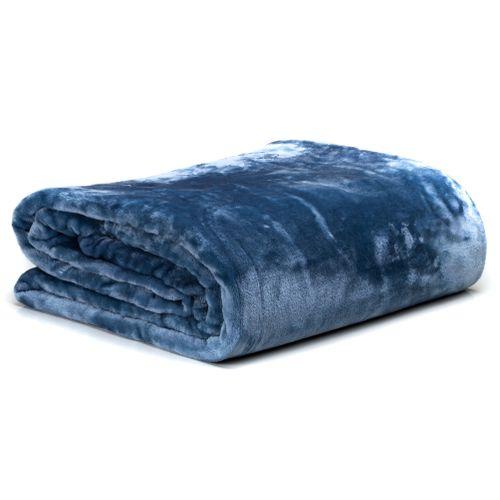 Cobertor-microfibra-300-g---Flint-Stone