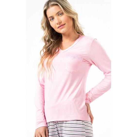 Pijama-8846-Detalhe