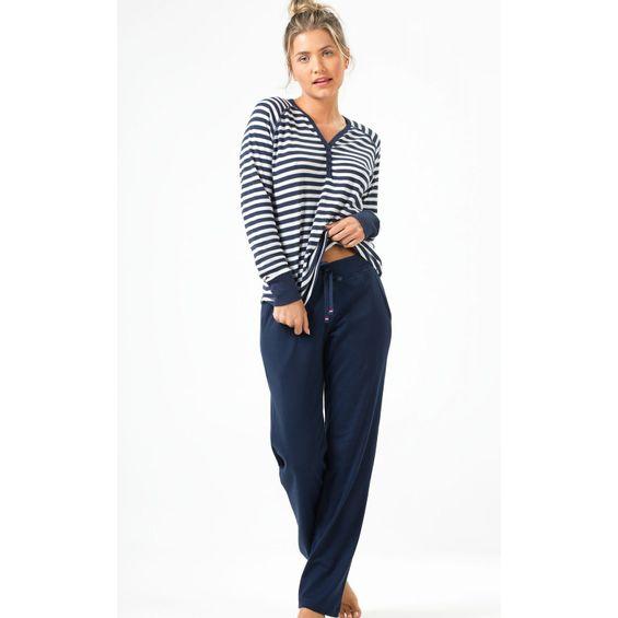 8876-pijama-mixte