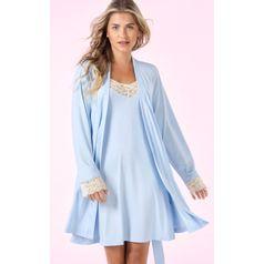 Pijama-8874