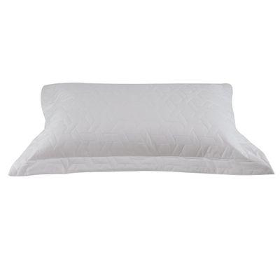 Porta-Travesseiro-new-basic-Branco
