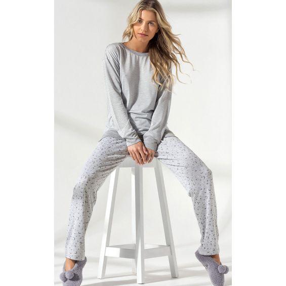 8800-pijama