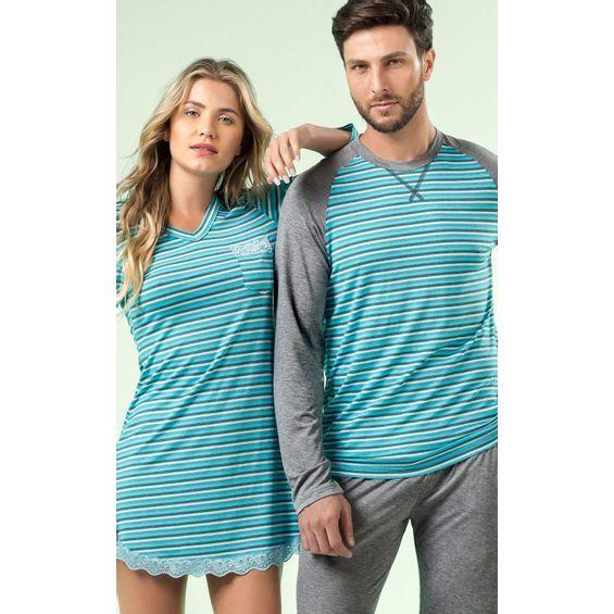 Pijama-masculino-8938-