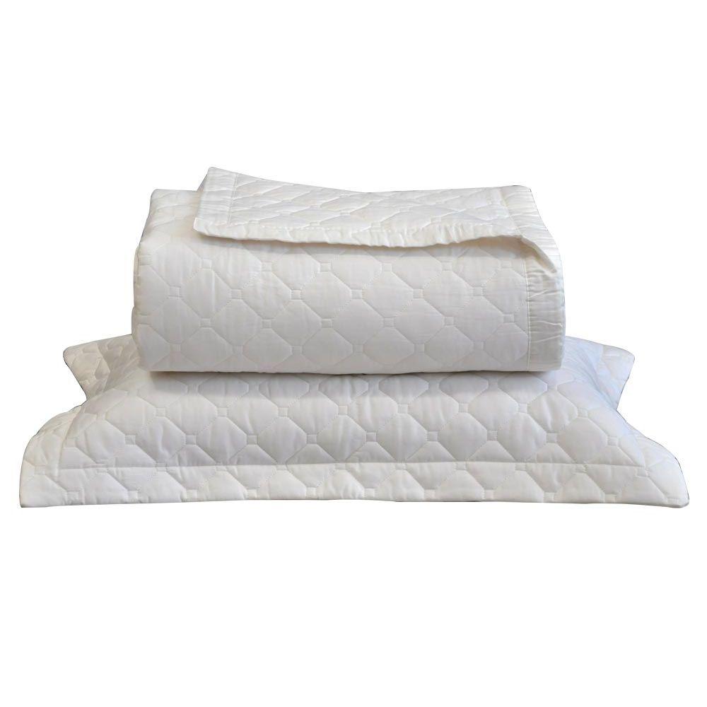 Colcha-Marfim-plice