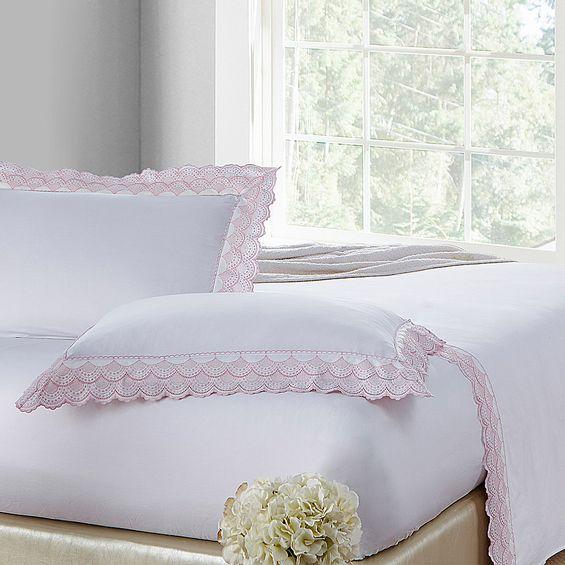 Jogo-de-cama-mine-leque-branco-com-rosa