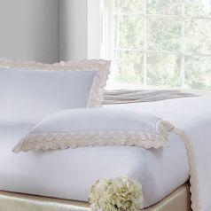 Jogo-de-cama-bordado-Mine-leque--Branco-com-fendi