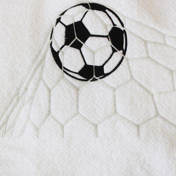 Detalhe-Kit-banho-bola-na-rede