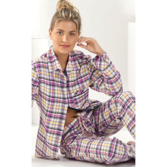 Pijama-Cardigan-8865-detalhe