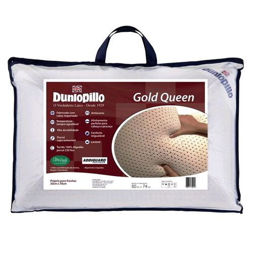 Travesseiro-dunlopillo-gold