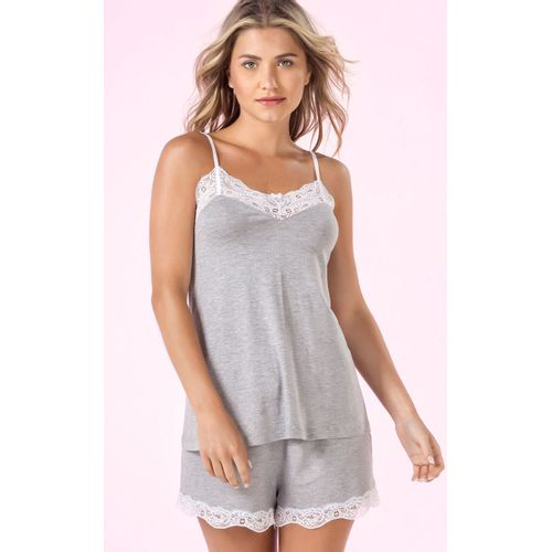 8872-pijama-Mescla