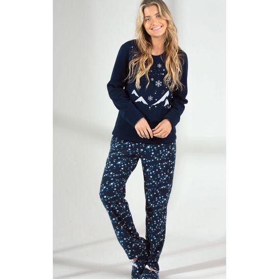 8861-pijama-de-soft