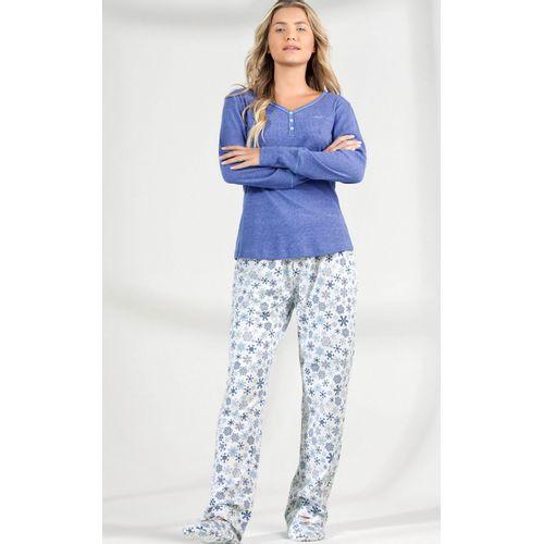 8831-pijama-feminino