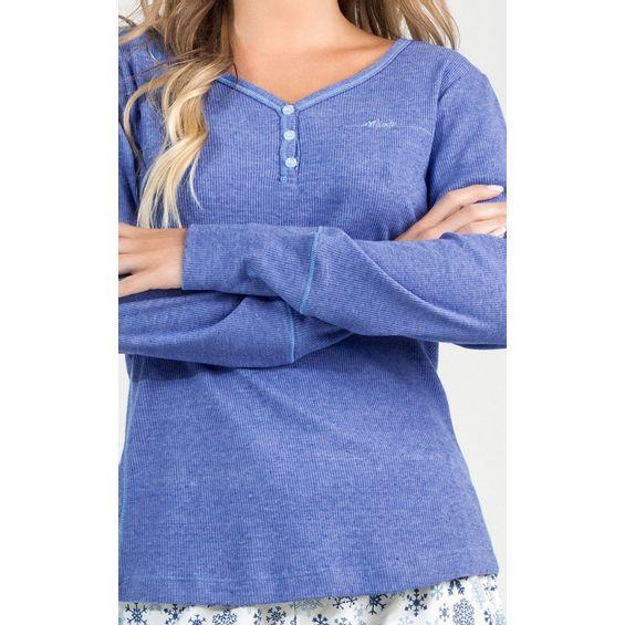8831-pijama-feminio
