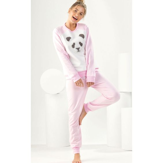 8900--pijama-com-calca-rosa