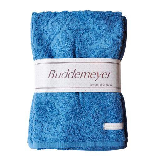 Kit-Banho-e-rosto-Buddemeyer-Azul