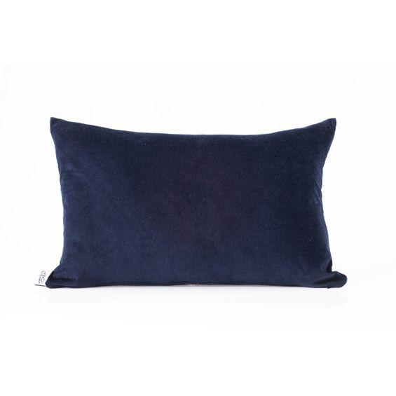 Almofada-Camurca-Azul-marinho