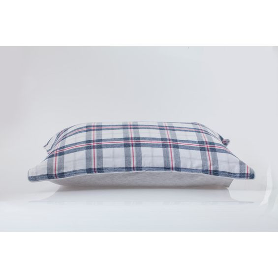 Porta-travesseiro-Flanela-Lord