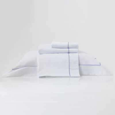 Jogo-de-lencol-Uno-Festone-Azul-Jeans