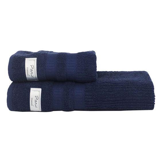 Kit-banho--2-pecas-paris-azul--marinho