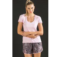 Pijama-Feminino-8305-Blusa-c-short