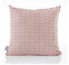 Almofada-Textura-Couro-Rosa