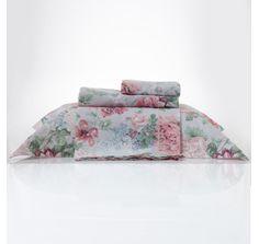 Jogo-de-lencol-Giardino-Estampado