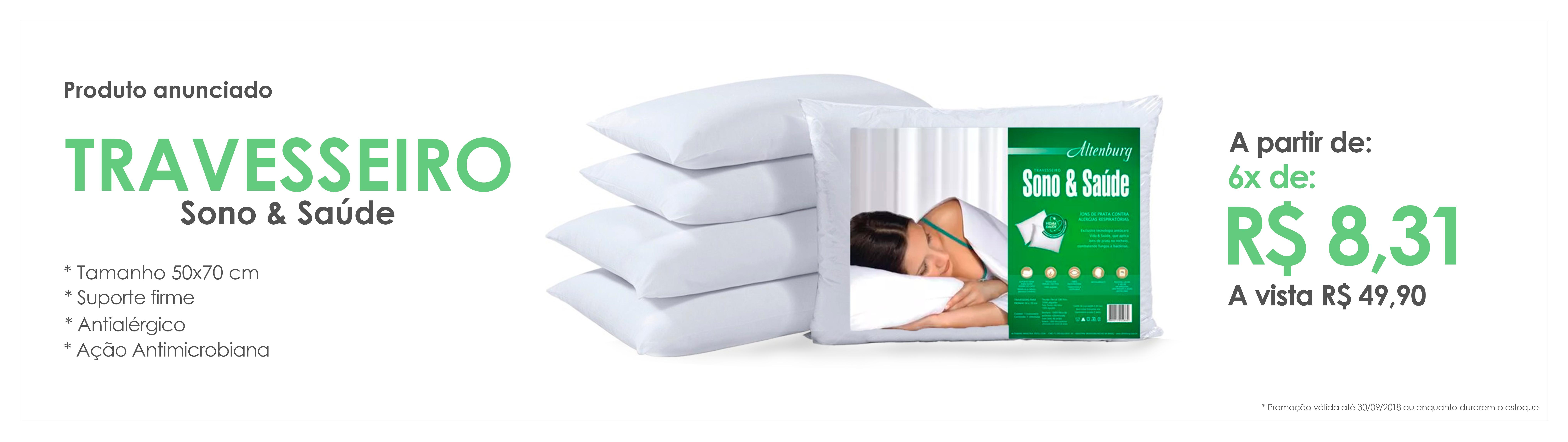 Merchan Mulheres Travesseiros