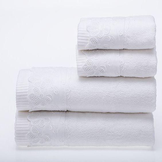 Jogo-de-banho-bordado-Antares-Branco