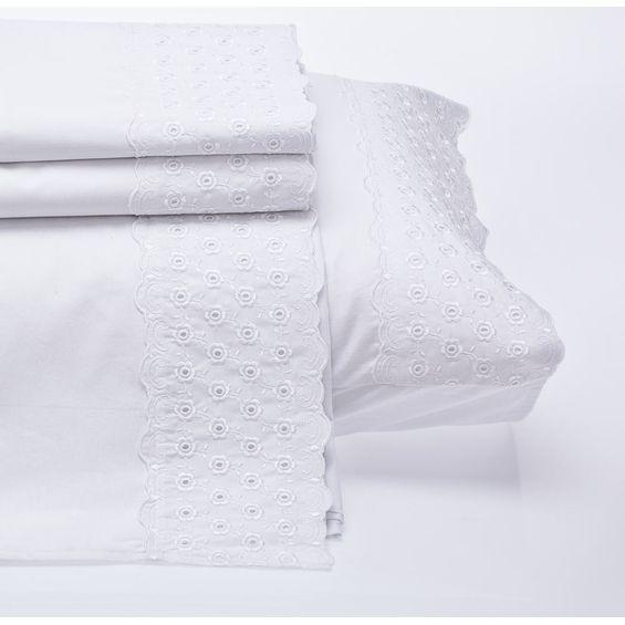 Detalhe-lencol-bella-bordado