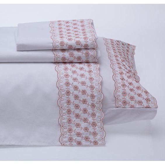 Detalhe-jogo-de-lencol-Rosa