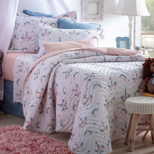 Jogo-de-cama-Unicornio--