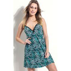 Camisola feminina Mixte pijamas